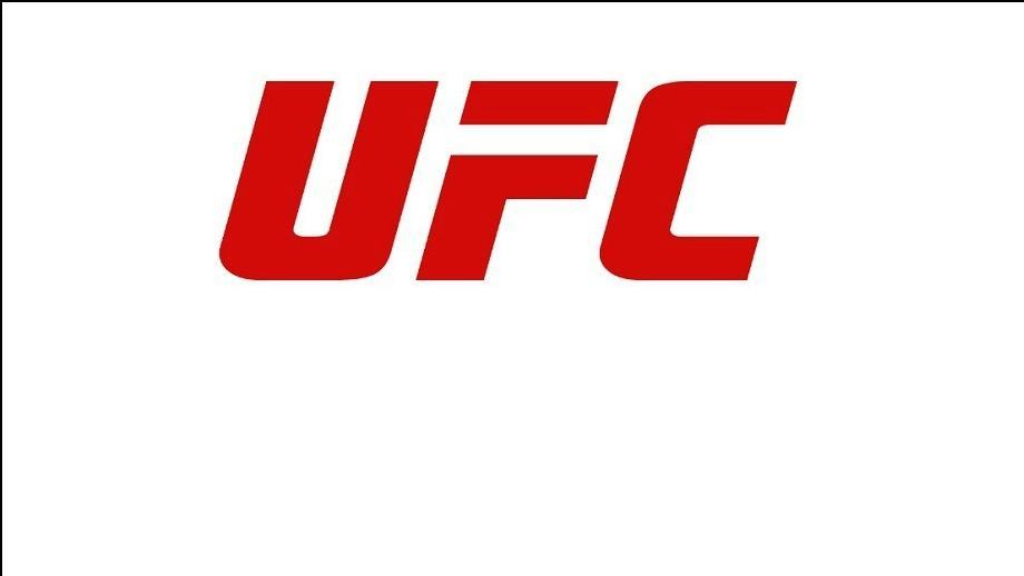 UFC to return to Lion City, Singapore